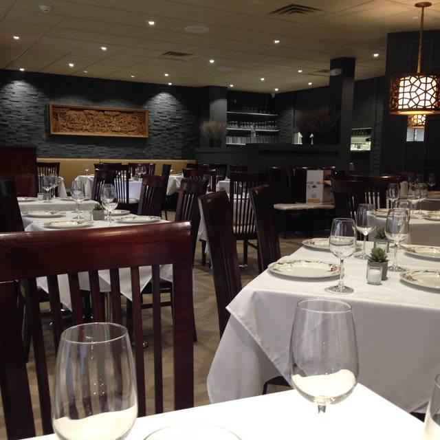Restaurants In Westwood Nj Best