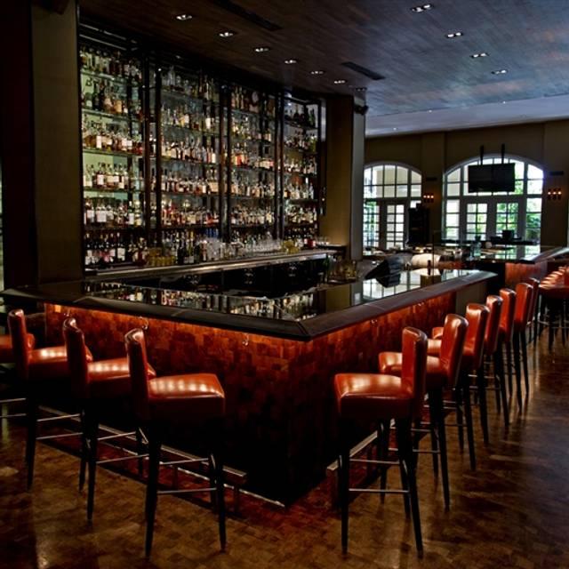 Bourbon Steak by Michael Mina - Miami, Aventura, FL