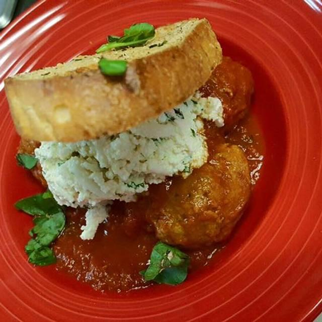 andrea s dining room restaurant long valley nj opentable andrea s dining room restaurant long valley nj opentable