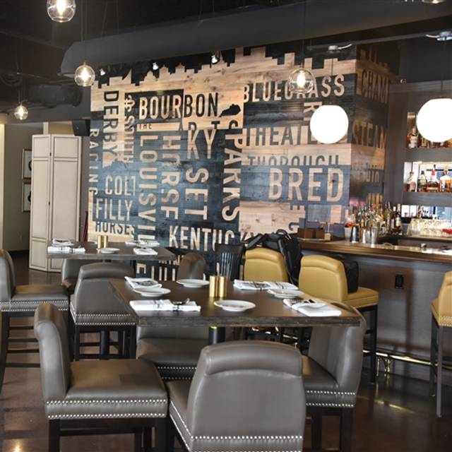 Interior designers louisville ky set design ideas