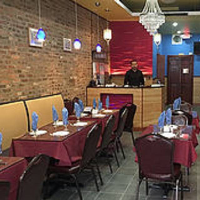 Curry Heights Indian Restaurant Brooklyn Ny