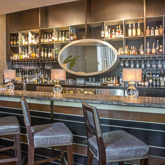 bar at restaurant eugene atlanta ga opentable. Black Bedroom Furniture Sets. Home Design Ideas