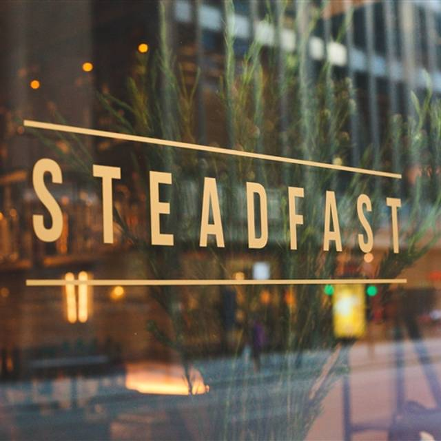 Steadfast, Chicago, IL