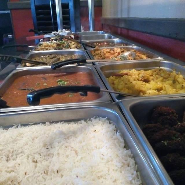 tamarind indian cuisine ucf restaurant orlando fl opentable rh opentable com