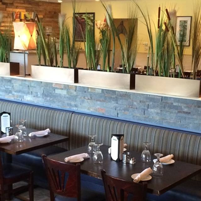 Best Restaurants In Coral Springs Opentable