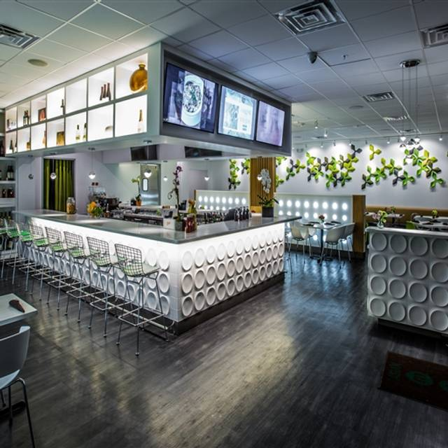Asian Mint | Forest Lane, Dallas, TX