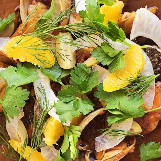 Veracruz-seafood-stew - Mamasita, Melbourne, AU-VIC