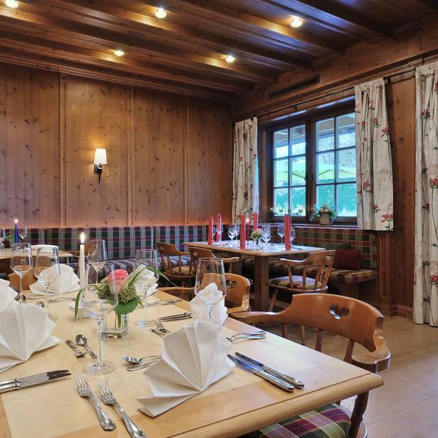 Hotel & Gasthof zur Post, Aschheim, BY