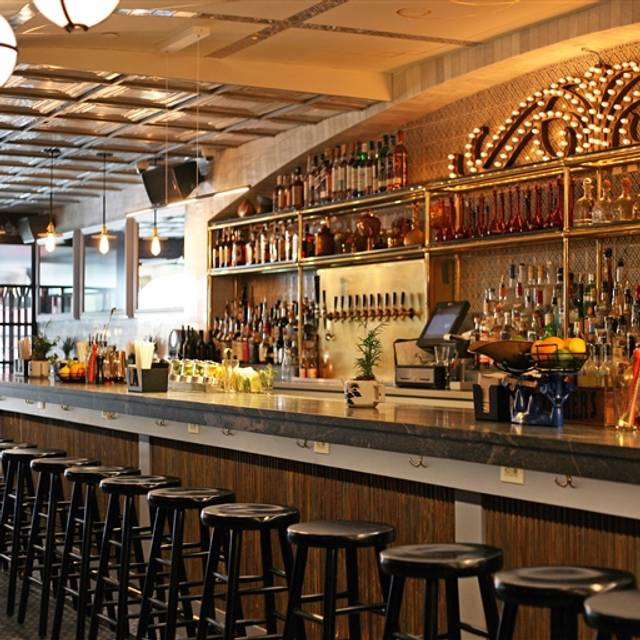Dutch Fred S Restaurant New York Ny Opentable