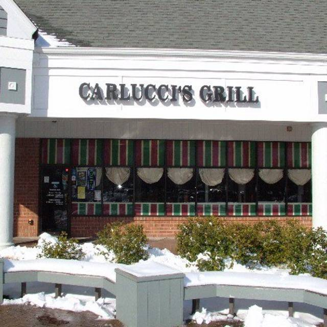 carluccis coupons west windsor