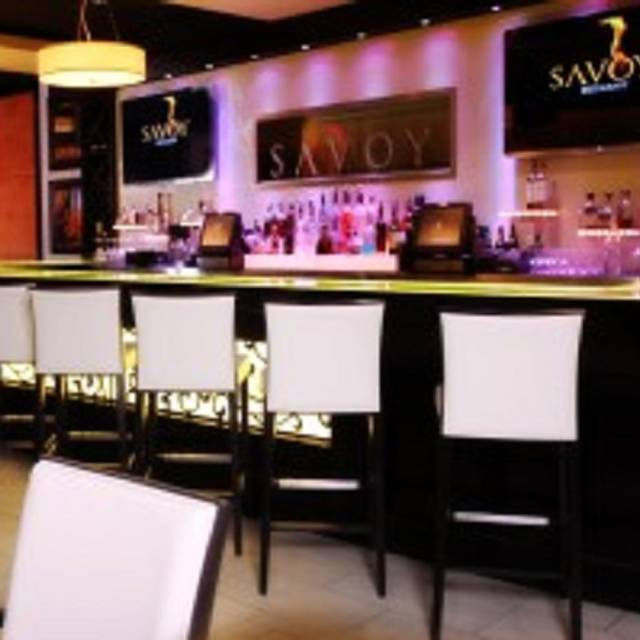 Savoy - SAVOY Restaurant & Wine Bar, Pittsburgh, PA