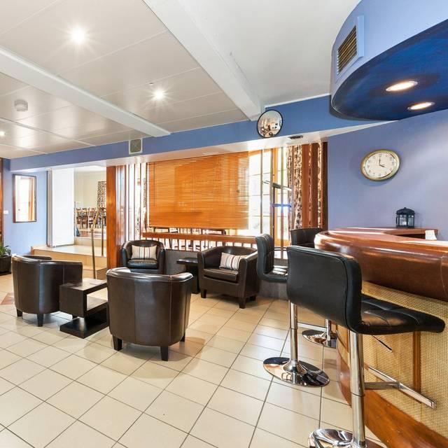 Palate Restaurant Mudgee Mudgee Au Nsw Opentable