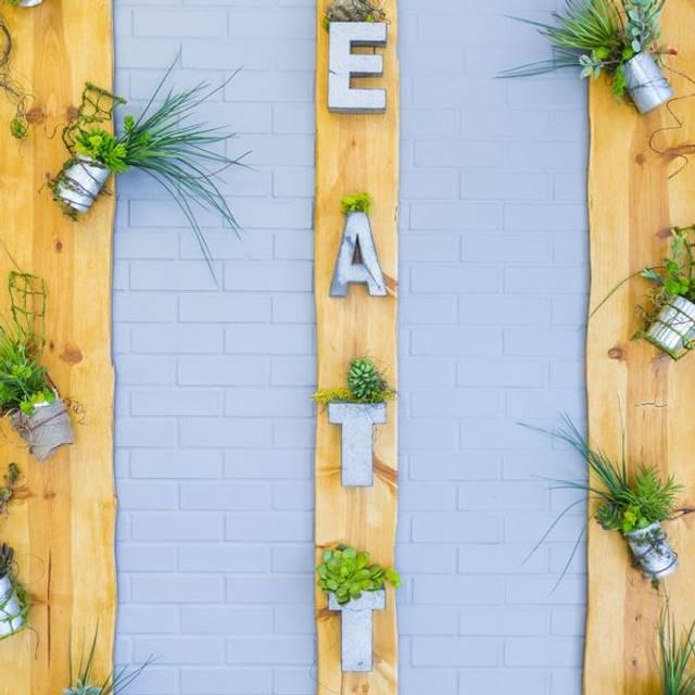 Eatt - Eatt, Las Vegas, NV