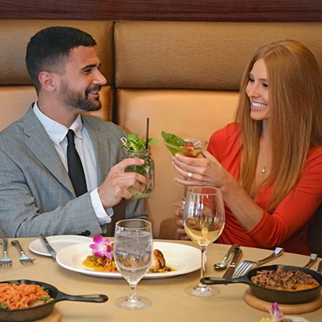 14 Best Seafood Restaurants In Biloxi Opentable