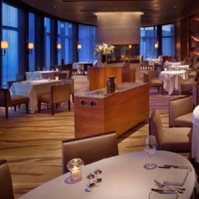 148 Restaurants Near Hong Kong Railway Museum Opentable