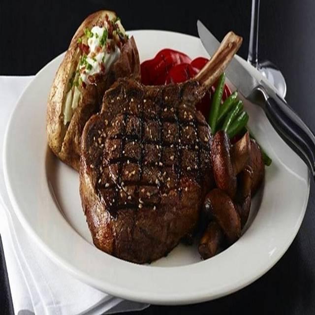 The Keg Steakhouse + Bar - Mississauga Heartland, Mississauga, ON