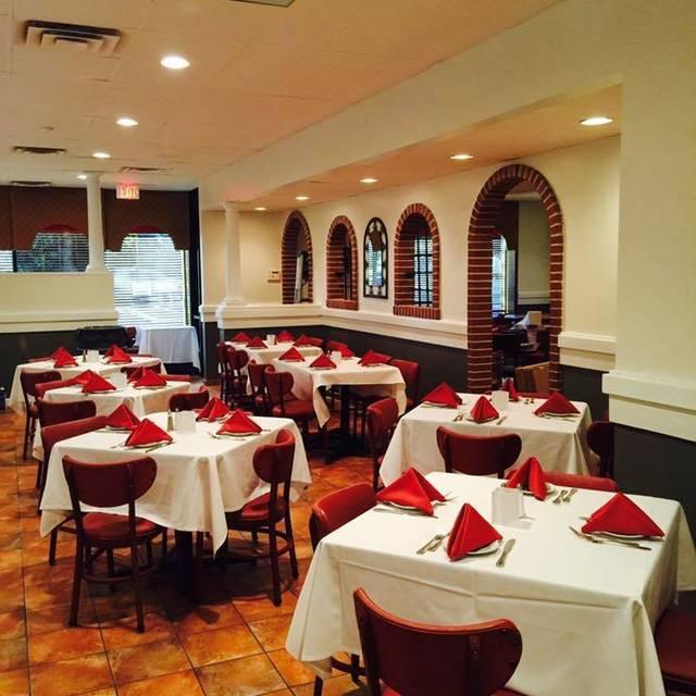 200 Restaurants Near Me In Hammonton Nj Opentable