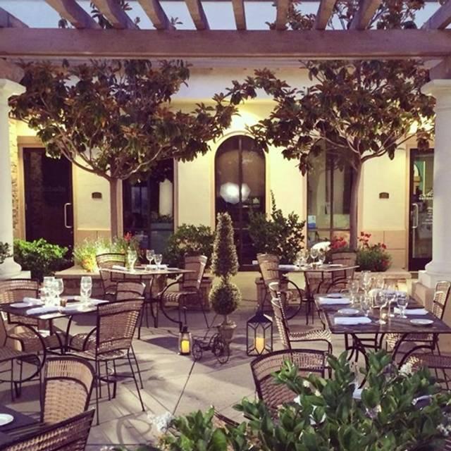 Rosina S Italian Restaurant San Diego Restaurant Info