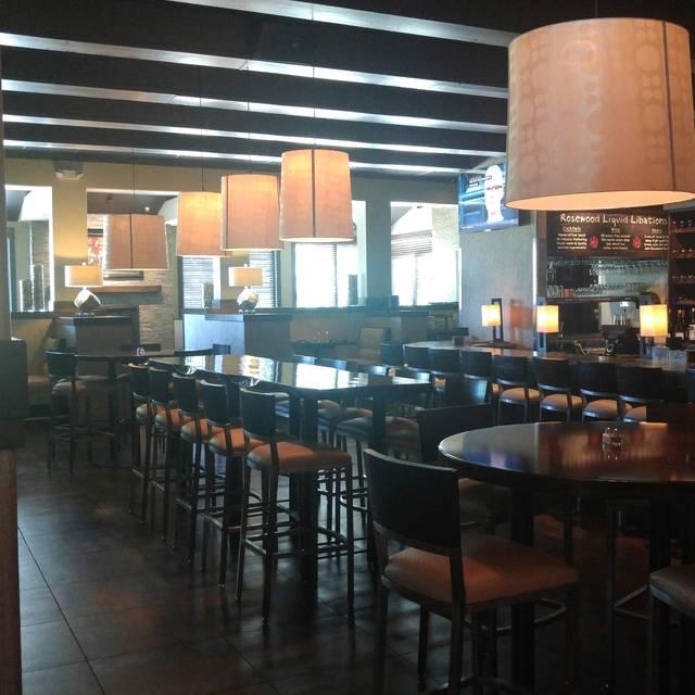 Best Restaurants In Westlake Ohio Opentable