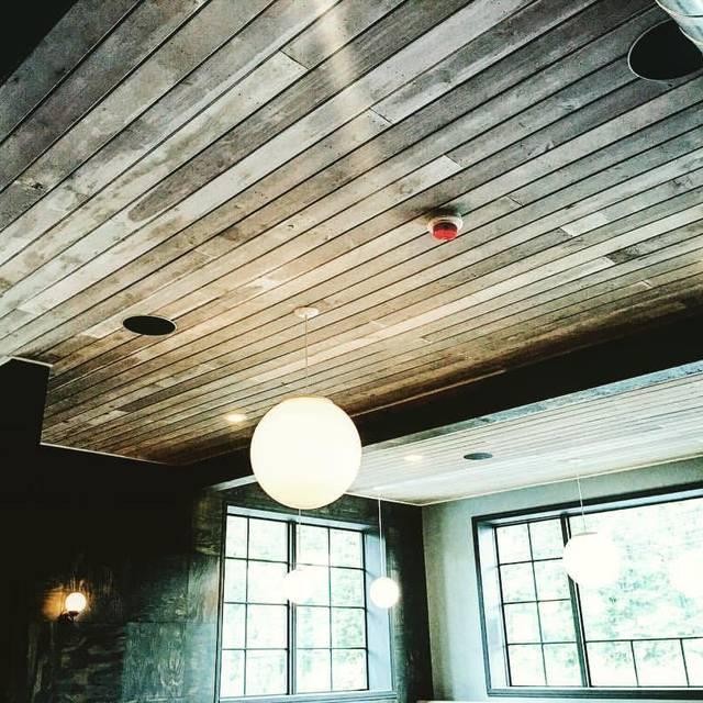 Devil's Acre Tavern, Plumsteadville, PA