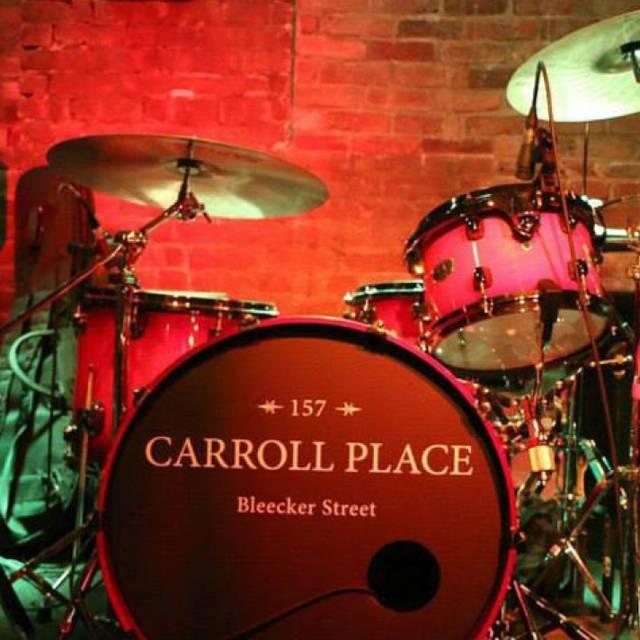 Carroll Place, New York, NY