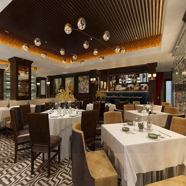 Ruth's Chris Steak House - Odenton Maryland - Town Center Blvd, Odenton, Maryland - Rated based on Reviews