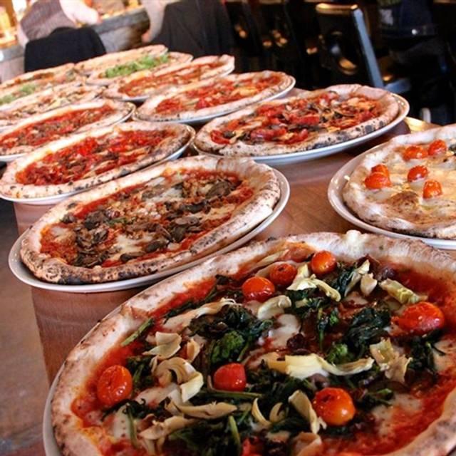 79 Restaurants Near Courtyard by Marriott Dallas Northwest