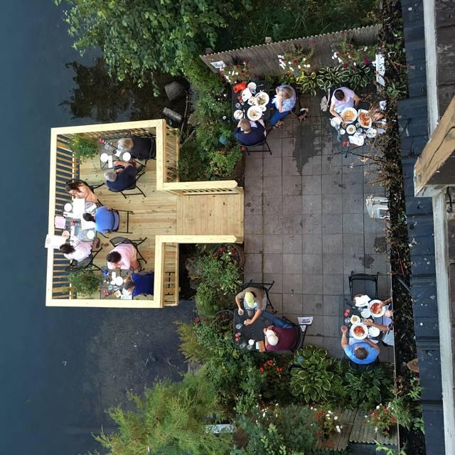 10 Best Restaurants In Lake Placid Read Reviews Reserve On Kayak