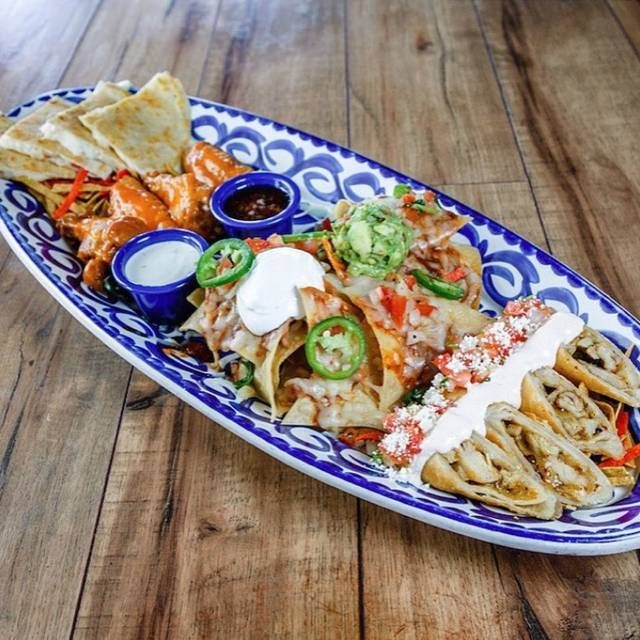 53 reviews of Cano's Market