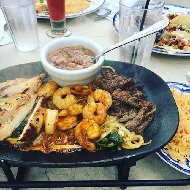 el torito monterey restaurant monterey ca opentable rh opentable com el torito brunch price northridge el torito brunch price