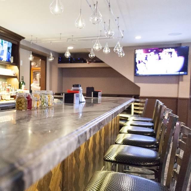 biagio 39 s restaurant paramus nj opentable. Black Bedroom Furniture Sets. Home Design Ideas
