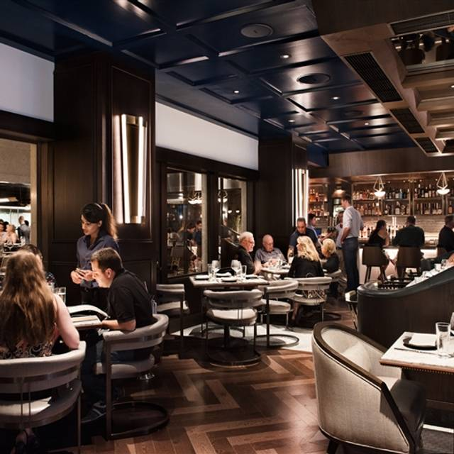 Steadfast chicago il opentable for 0pen table chicago
