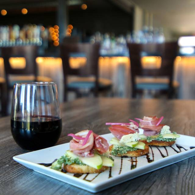 16 Restaurants Near Hilton Garden Inn Bozeman OpenTable