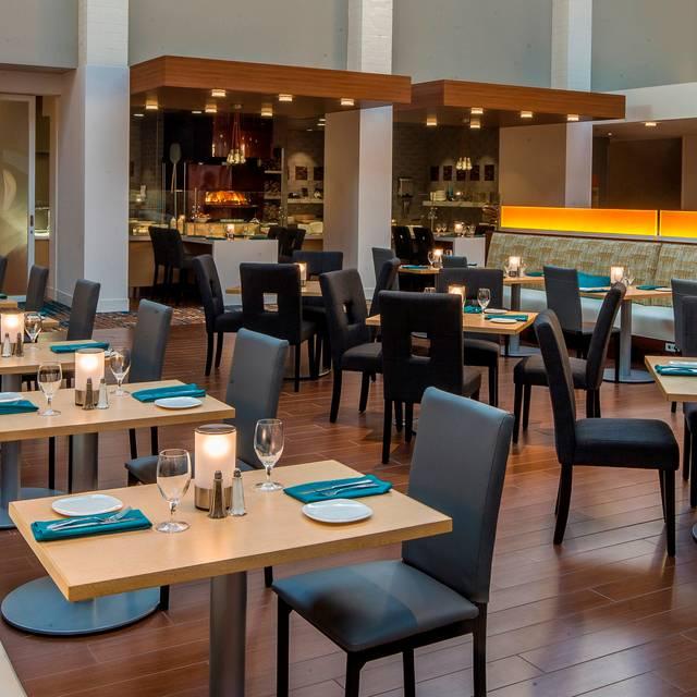 216 Best Paleo Friendly Restaurants In Cranberry Opentable