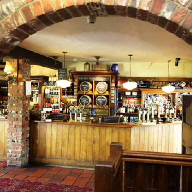 Sussex Inn Sussex Wi Restaurant Menu
