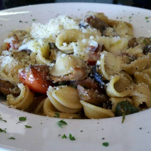 Liberatore's Ristorante & Catering - Perry Hall, Perry Hall, MD