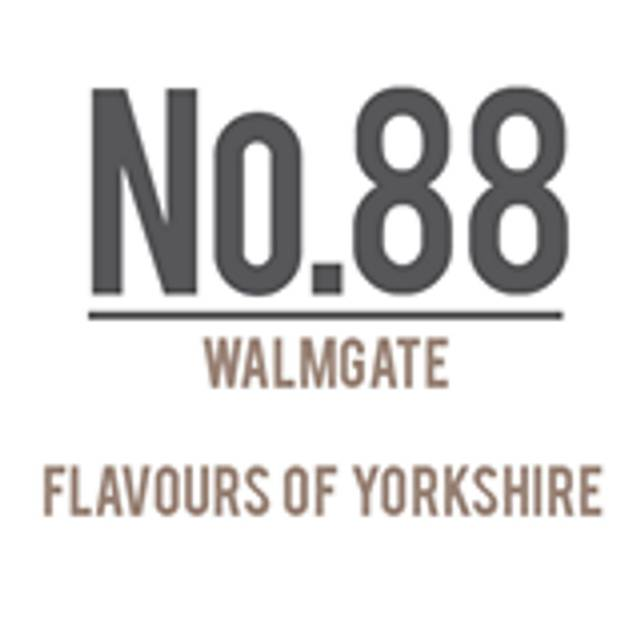No.88 Walmgate @ Hotel Indigo York, York, North Yorkshire