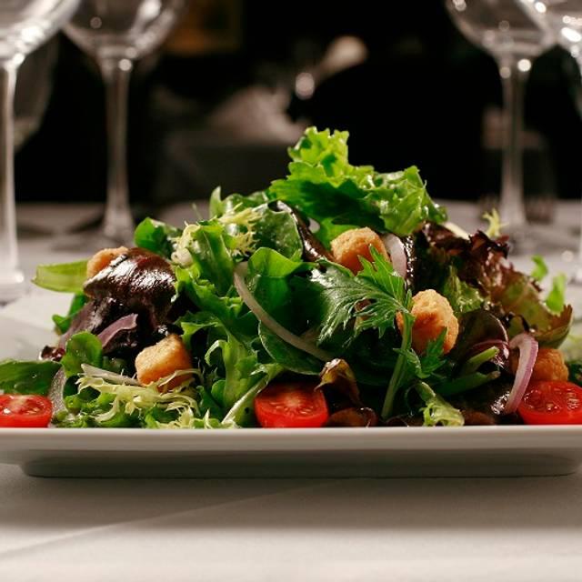 Ruth\'s Chris Steak House - Garden City restaurant - Garden City, NY ...