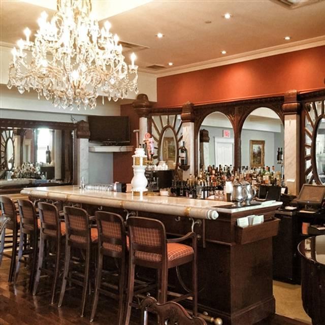 Riverbend Inn&Vineyard, Niagara-on-the-Lake, ON