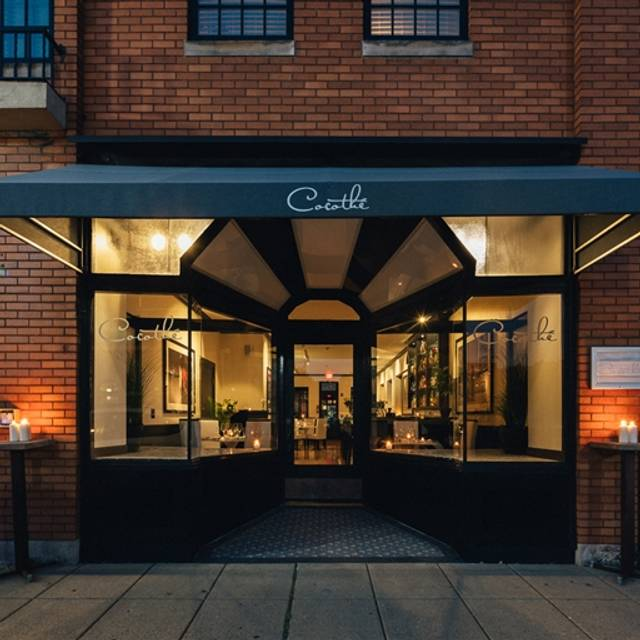 Image result for cocothe pittsburgh