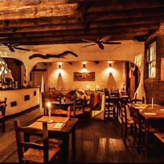 D O C Wine Bar Restaurant Brooklyn Ny Opentable