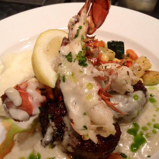 Cape Fear Seafood Company - Cape Fear Seafood Company - Monkey Junction, Wilmington, NC