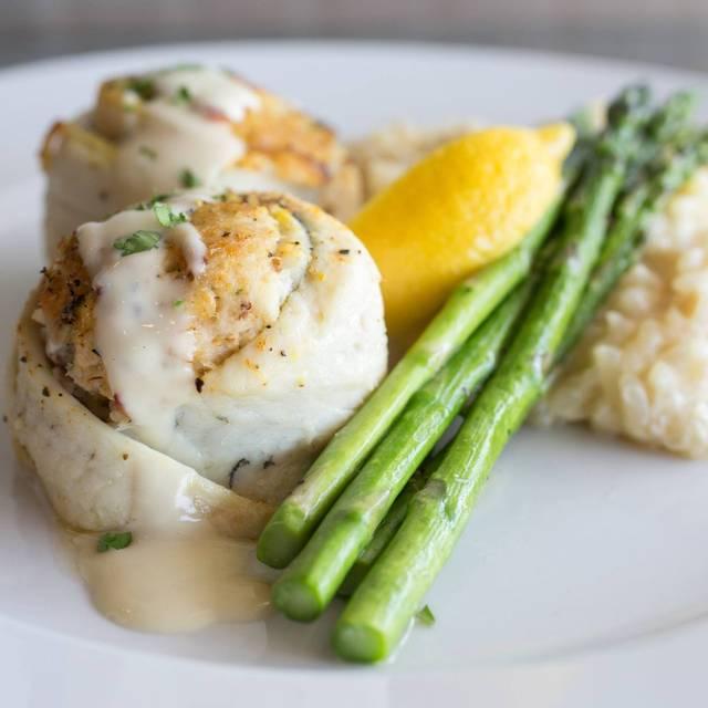 Cape Fear Seafood Company - Cape Fear Seafood Company - Porters Neck, Wilmington, NC