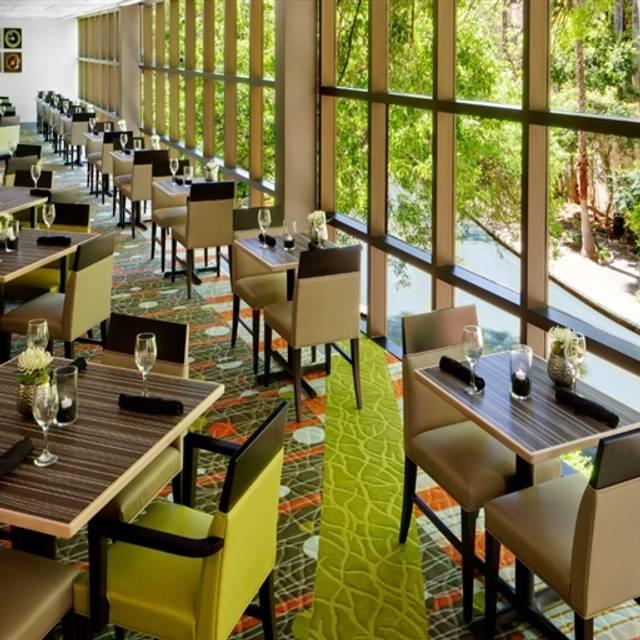 10 Restaurants Near Courtyard By Marriott San Antonio Riverwalk Opentable