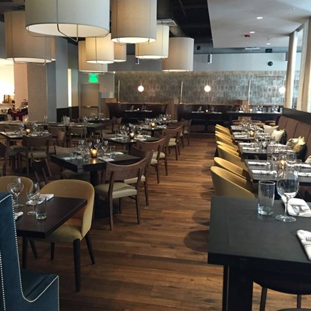 Avelina denver denver co opentable for 0pen table denver