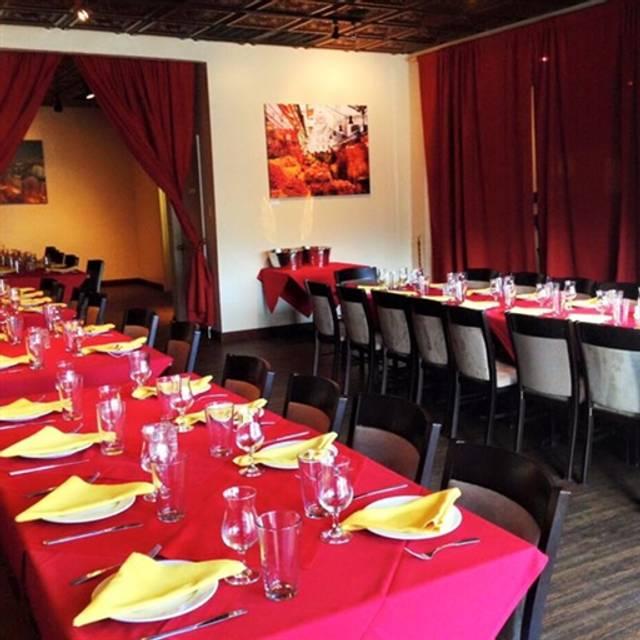 Little Espana  Omaha  NELittle Espana Restaurant   Omaha  NE   OpenTable. Fine Restaurants Omaha. Home Design Ideas
