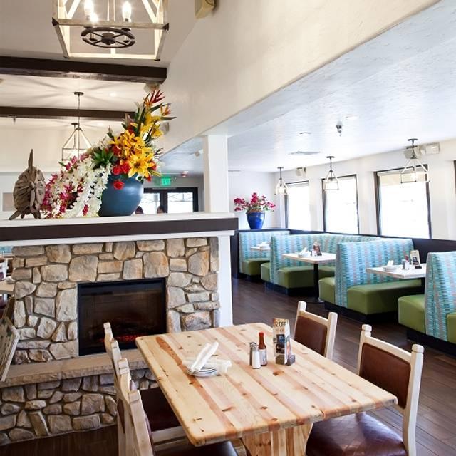 Best Restaurants In Downey Norwalk Santa Fe Springs Opentable