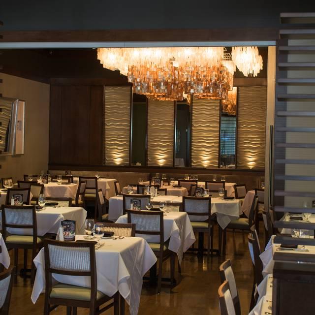 Private Dining Incontro A Tavola South Barrington Il