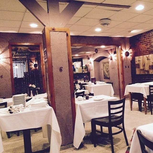 Molana Restaurant Watertown Ma Opentable