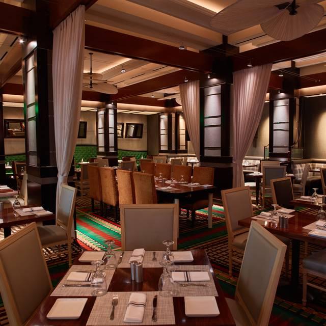Best Restaurants In California Hotel Casino Opentable